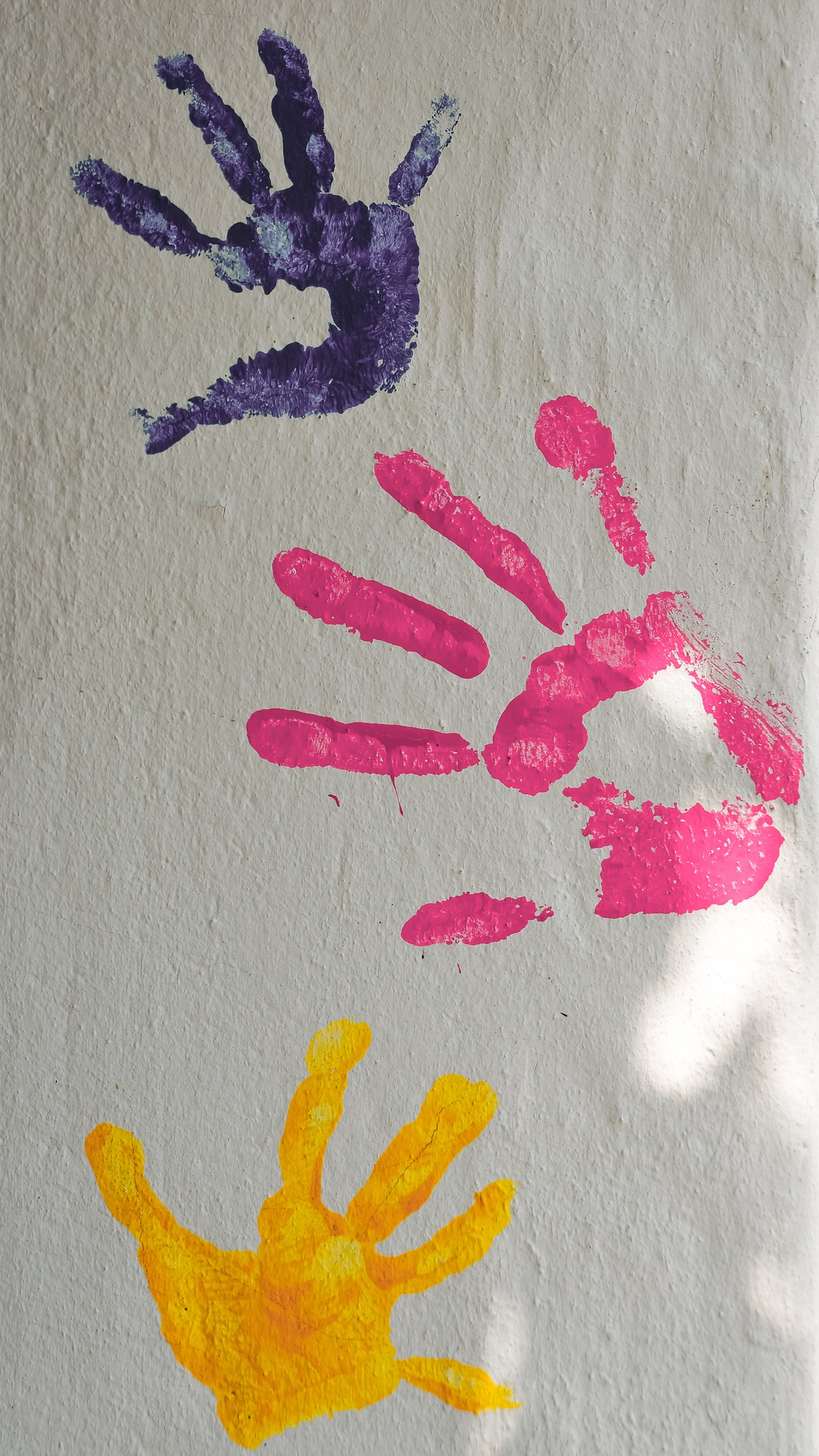 Art thérapie peinture