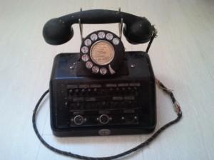 Numéro de téléphone Claire Davisseau