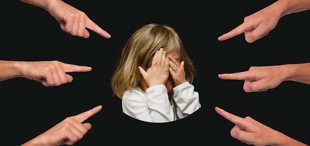 Ciné-débat sur le harcèlement scolaire